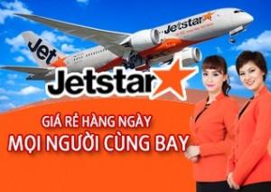 Vé máy bay đi Hà Nội chỉ từ 190.000
