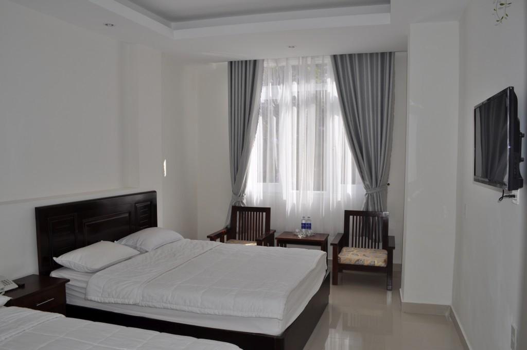 room_dsc_0853