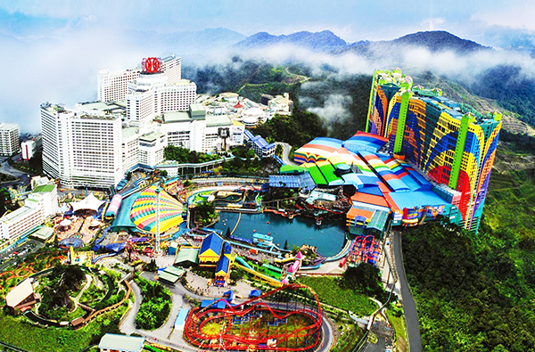 cao-nguyen-genting-malaysia1