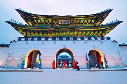 cung-dien-hoang-gia-kyongbok-3